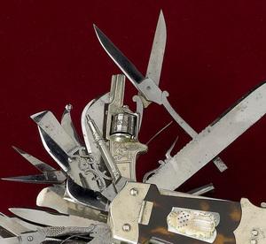 john-s-holler-mother-of-all-swiss-army-knives-gun