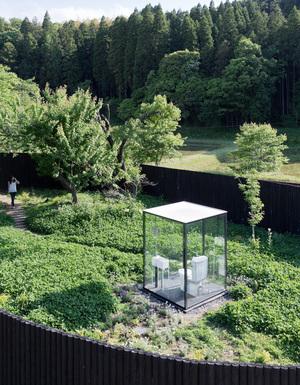 sou-fujimoto-public-toilet-in-ichihara-designboom-03