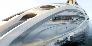 zaha-hadid-superyacht-blohm-+-voss-designboom-02