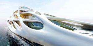 zaha-hadid-superyacht-blohm-+-voss-designboom-03