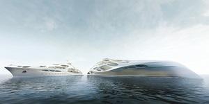 zaha-hadid-superyacht-blohm-+-voss-designboom-06