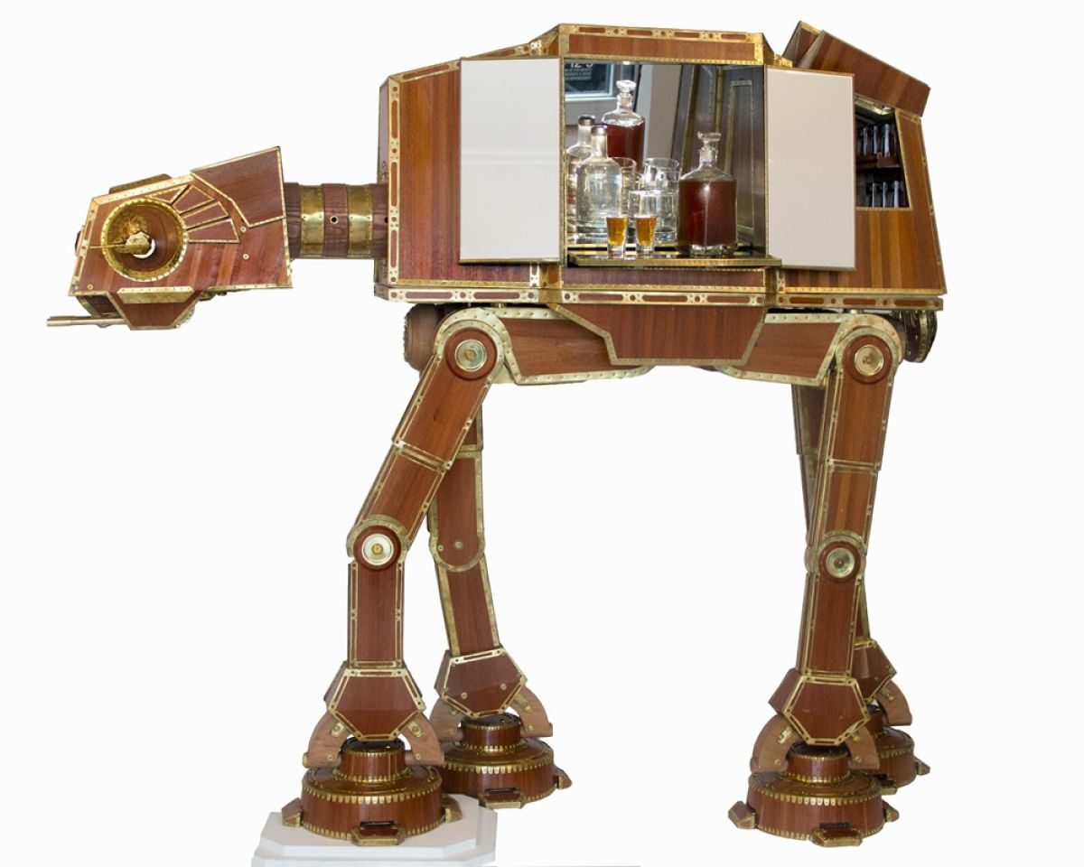 30_20-Best-Star-Wars-Furniture-That-Imperial-Credits-Can-Buy_1-f