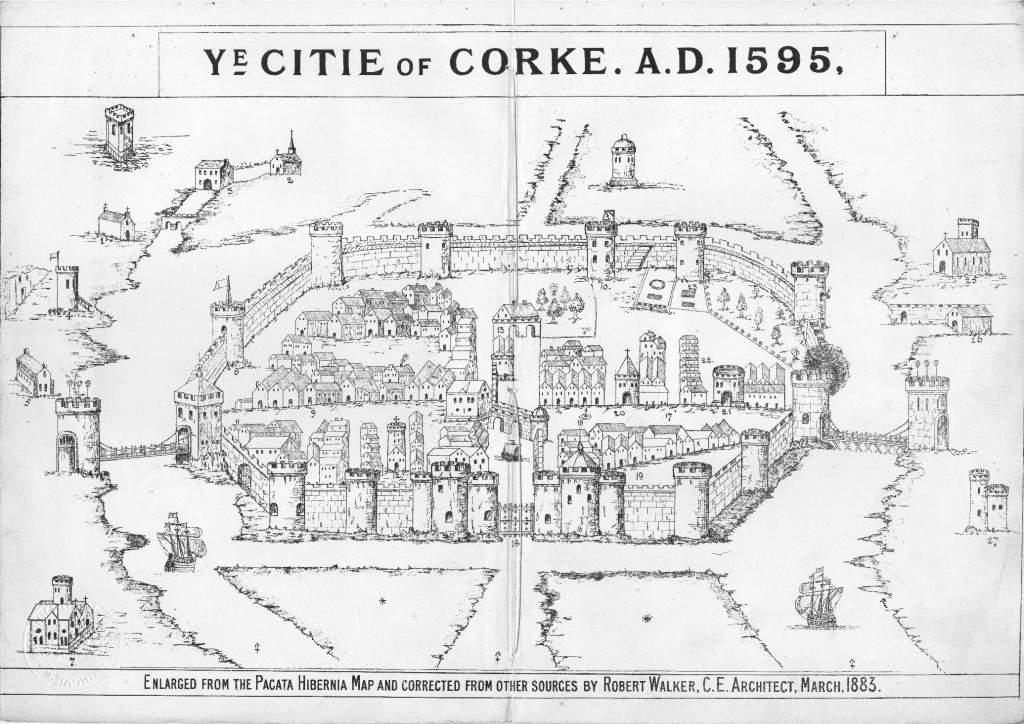 YeCitieofCorke_AD1595_map-page-001