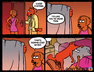 dog-love-on-black-english