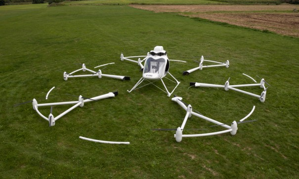 evolo-electric-helicopter-designboom07