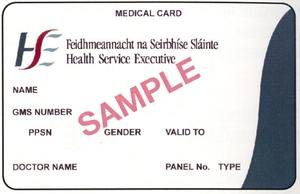 medical-card-image-2