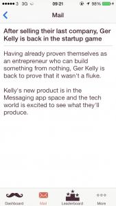 new-company-mail