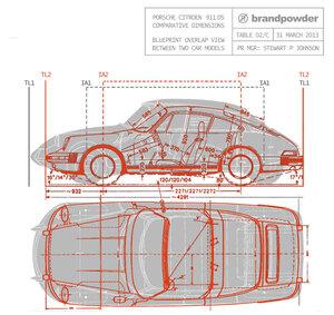 Classic Cars | Broadsheet.ie