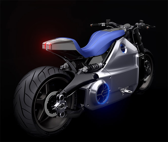 Voxan-Wattman-electric-motorcycle--most-powerful-electric-motorcycle-in-the-2