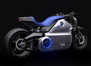 Voxan-Wattman-electric-motorcycle--most-powerful-electric-motorcycle-in-the