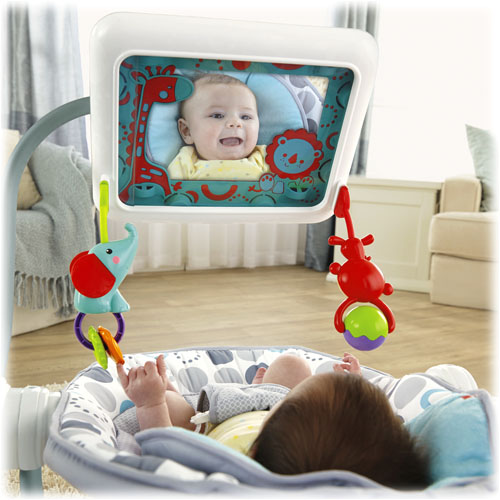X7045-newborn-to-toddler-apptivity-seat-d-4