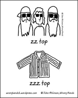 zz-top