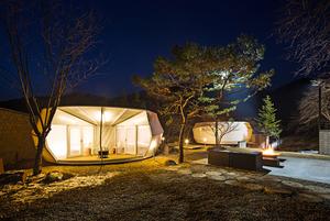 ArchiWorkshop-glamping-tents-designboom021