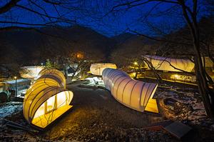 ArchiWorkshop-glamping-tents-designboom031