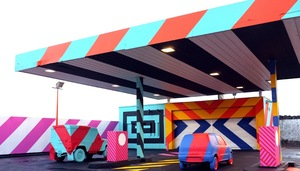 No.27+Maser+InstallationLORES