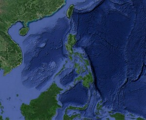 Vulcan-Point-Philippines-01-685x566