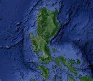 Vulcan-Point-Philippines-02-685x599