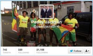 pjackson