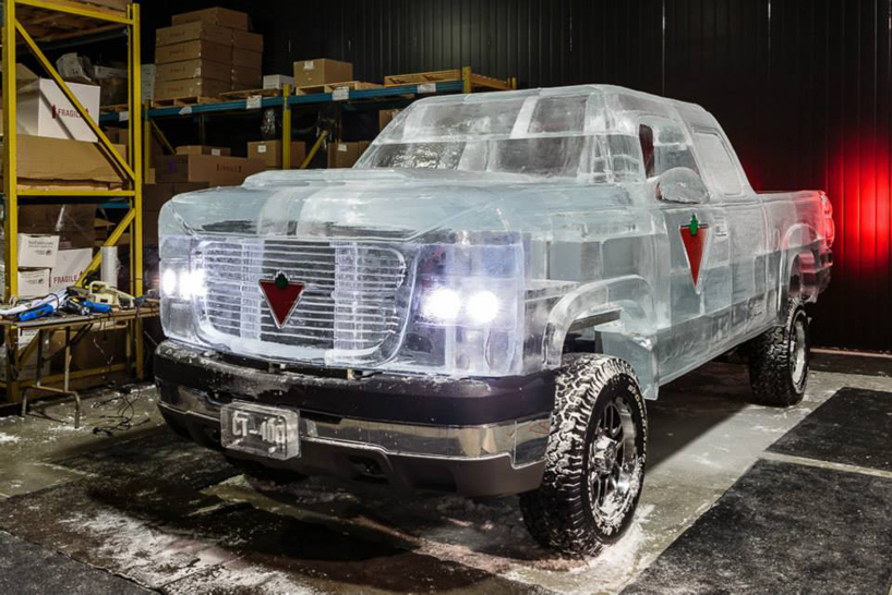 the-canadian-tire-ice-truck-designboom-02