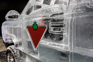 the-canadian-tire-ice-truck-designboom-06