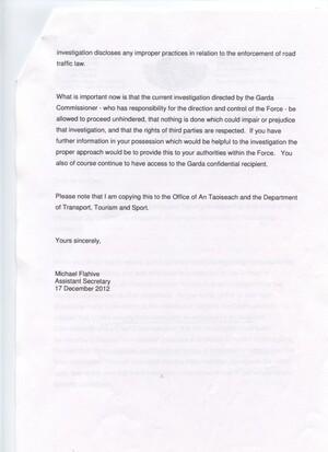 Atheist Ireland's open letter to Enda Kenny