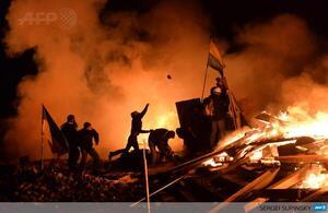 Kiev3