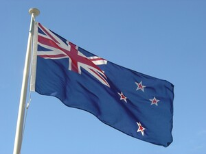 NZ_flag_Photo