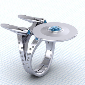 Star-Trek-ring