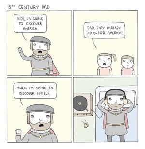 15th_century_dad