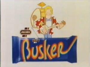Busker1
