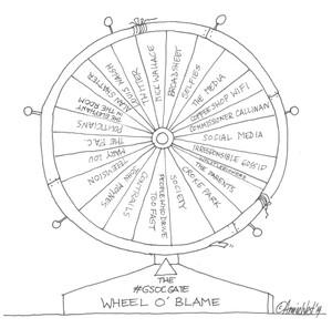 Wheel O'Blame-1