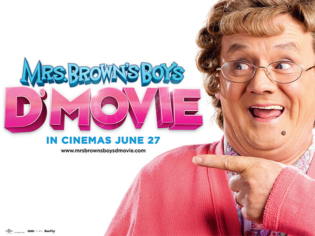 cbdb2220-b6a2-11e3-bab0-4fbfd443fc7a_mrs-browns-boys-d-movie-poster