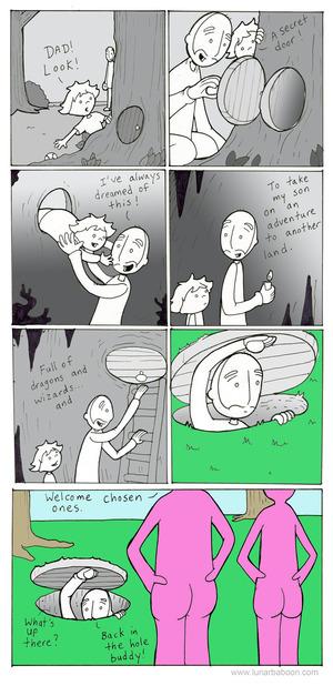 comicfantasy