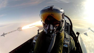 fighterpilot1