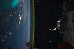 nasa-real-life-gravity-photos-03