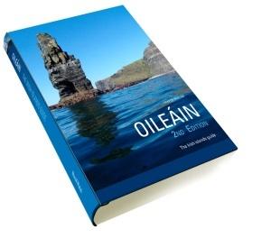 oilean