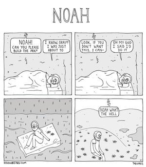 2014-04-11-NOAH