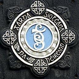 Garda-logo-2