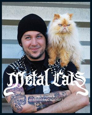MetalCats_CVR