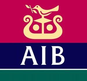 aib-logo