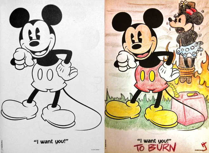 coloring-book1