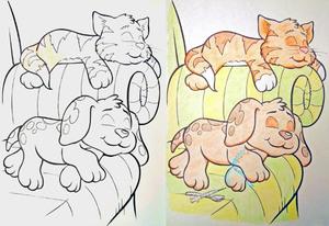 coloring-book12