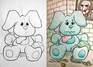 coloring-book8