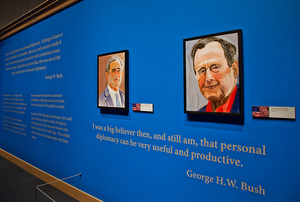 george-w.-bush-exhibits-30-painted-portraits-of-world-leaders-designboom-01