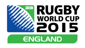 logo-rugby-world-cup-2015