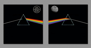 small_the_back_side_of_album_covers16