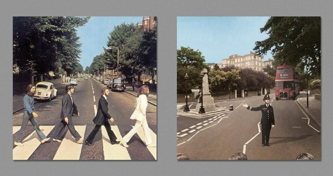 small_the_back_side_of_album_covers3
