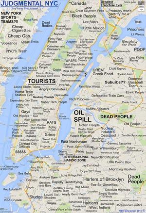 Judgmental maps broadsheet judgmental maps publicscrutiny Choice Image
