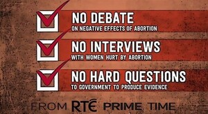 the different adverse effects of abortion