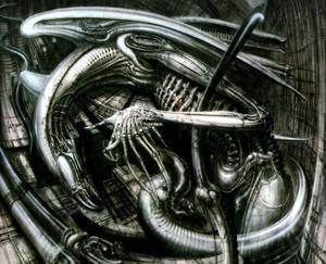 alien-h-r-giger